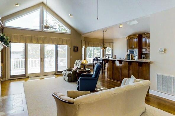 149 Lakemont Dr., Dadeville, AL 36853 Photo 73