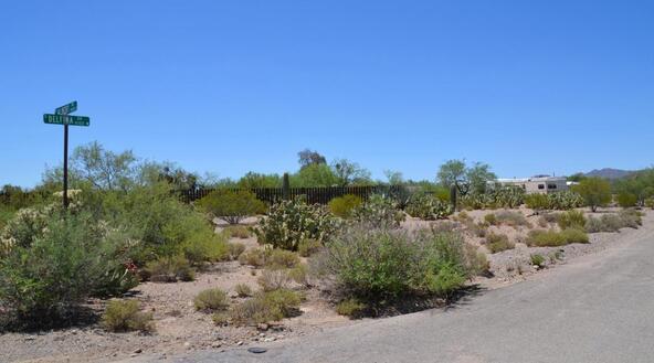 3162 S. Delfina, Tucson, AZ 85735 Photo 5