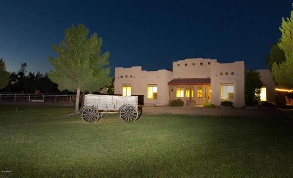 41587 N. Coyote Rd., San Tan Valley, AZ 85140 Photo 2