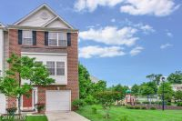 Home for sale: 4214 Windflower Way, Bowie, MD 20720
