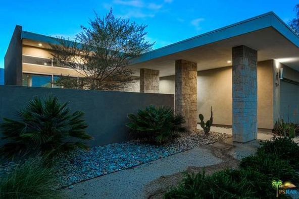 999 Bernardi Ln., Palm Springs, CA 92262 Photo 2