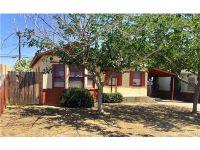Home for sale: E. Kern St., Taft, CA 93268