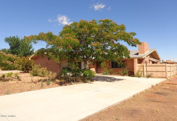 1207 E. Flynn Jans, Pearce, AZ 85625 Photo 1