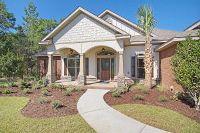 Home for sale: 420 Cumberland Avenue, Gulf Breeze, FL 32561