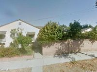 Home for sale: Muroc, Bellflower, CA 90706