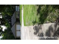Home for sale: 734 Hidden Hills Rd., Arnaudville, LA 70512