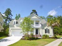 Home for sale: 129 History Ln., Summerville, SC 29485