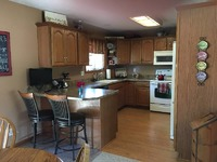Home for sale: 140 Galway Rd., Aurora, NE 68818