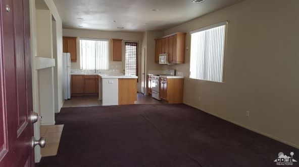 82931 Corte Lucia, Indio, CA 92201 Photo 11