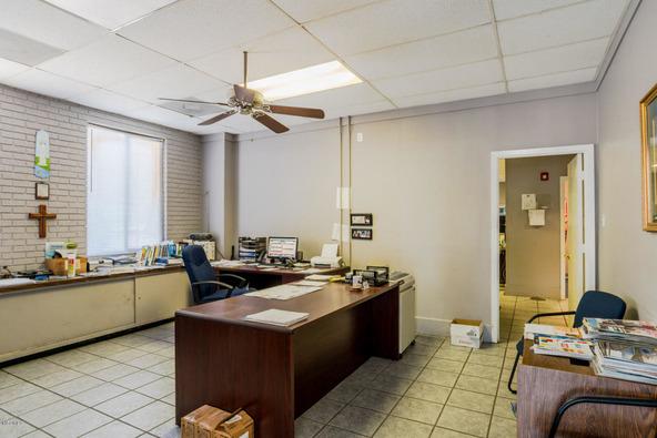 542 Pass Rd., Gulfport, MS 39507 Photo 18
