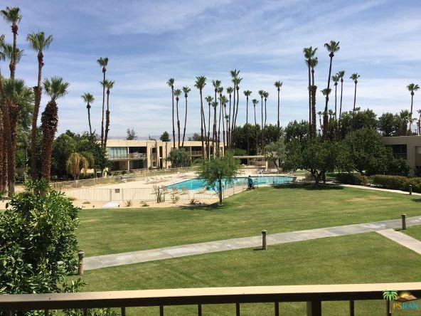 451 Desert Lakes Dr., Palm Springs, CA 92264 Photo 13