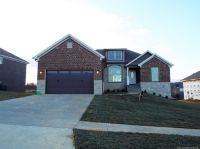 Home for sale: 6019 Deer Trace Way, Georgetown, IN 47122