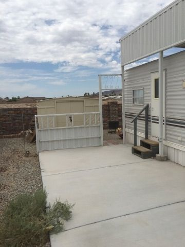 12226 E. 36 St., Yuma, AZ 85367 Photo 6