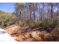 Home for sale: Lot 48 Round Mountain Rd., Brevard, NC 28712