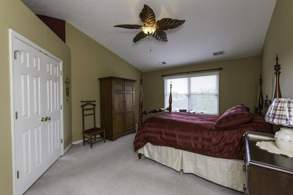 1113 Weldon Ct., Lexington, KY 40515 Photo 20