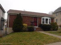 Home for sale: 275 Glen Avenue, Staten Island, NY 10301