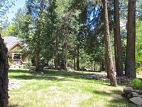 Home for sale: 14 Wishram Trail, Graeagle, CA 96103