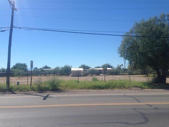 5701 S. 6th, Tucson, AZ 85706 Photo 4