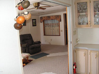 Home for sale: 332 E. Barrel Cactus Ln., Florence, AZ 85132