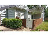 Home for sale: 7557 Ingelnook Ct., Richmond, VA 23225