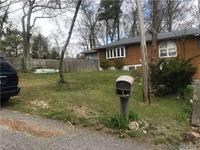 Home for sale: 55 Raimond St., Yaphank, NY 11980