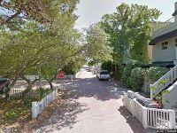 Home for sale: Ruskin, Santa Rosa Beach, FL 32459