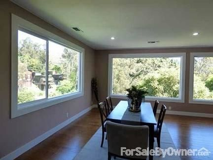 6220 Valley View Rd., Oakland, CA 94611 Photo 7