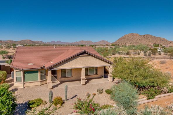 31015 N. Orange Blossom Cir., Queen Creek, AZ 85143 Photo 69