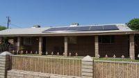 Home for sale: 2710 E. Campo Bello Dr., Phoenix, AZ 85032