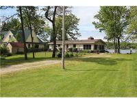 Home for sale: 11920 Rusty Ln., Davisburg, MI 48350