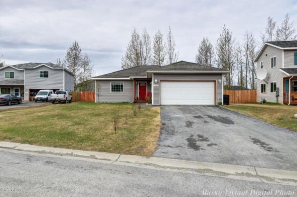 1100 S. Gurn Cir., Palmer, AK 99645 Photo 2