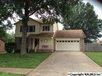 Home for sale: 1073 Sandy Springs Rd., Huntsville, AL 35806