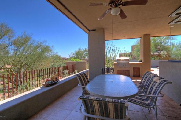 39493 N. 107th Way, Scottsdale, AZ 85262 Photo 73
