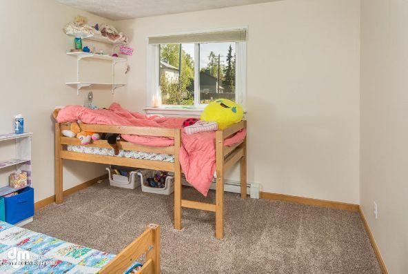 3355 Seawind Dr., Anchorage, AK 99516 Photo 34