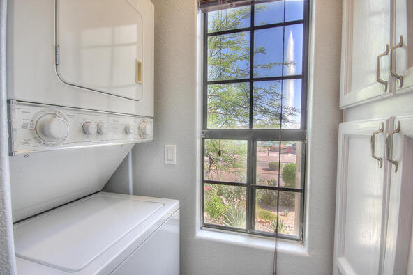 17031 E. El Lago Blvd., Fountain Hills, AZ 85268 Photo 9
