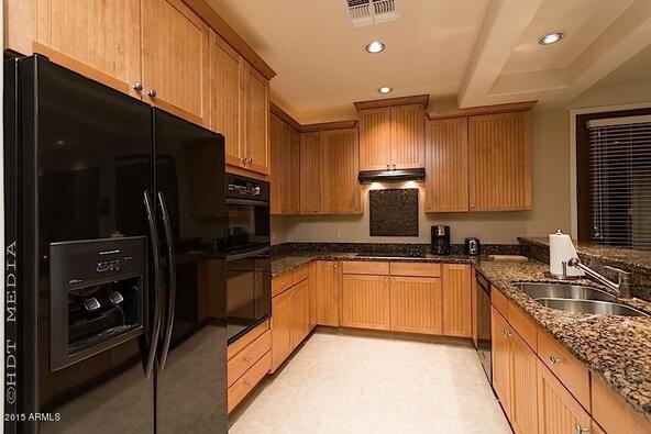 13450 E. Via Linda Dr., Scottsdale, AZ 85259 Photo 17