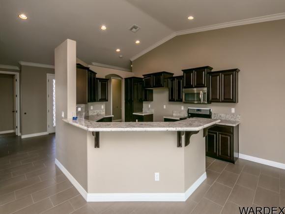 1409 Build To Suit, Lake Havasu City, AZ 86403 Photo 13