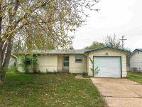 Home for sale: 256 N. Jane St., Haysville, KS 67060