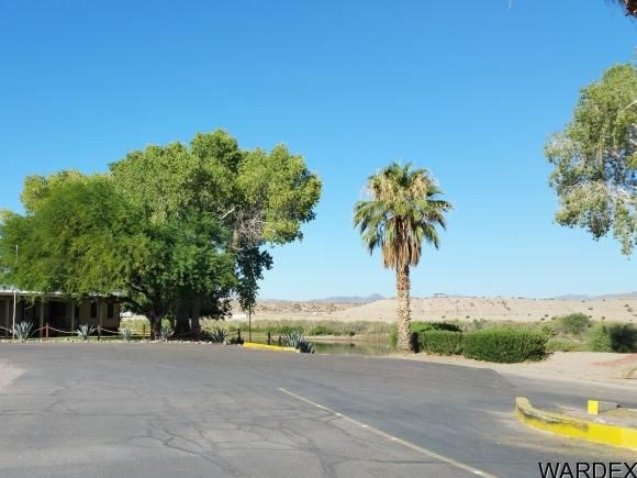 7846 S. Teal St., Mohave Valley, AZ 86440 Photo 12