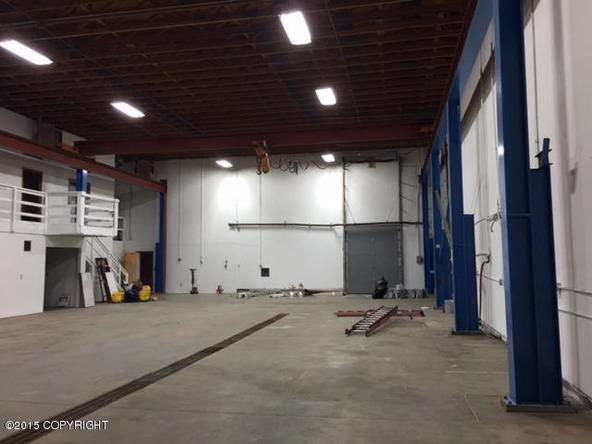 2401 Cinnabar Loop, Anchorage, AK 99507 Photo 5