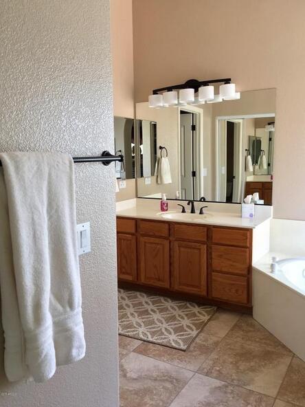 5474 W. Melinda Ln., Glendale, AZ 85308 Photo 39