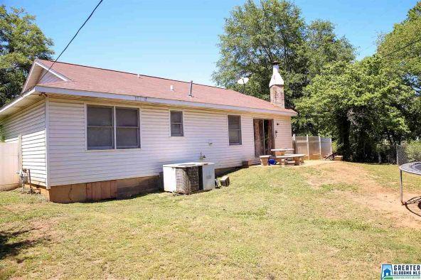 600 Pinecrest Dr., Sylacauga, AL 35150 Photo 8