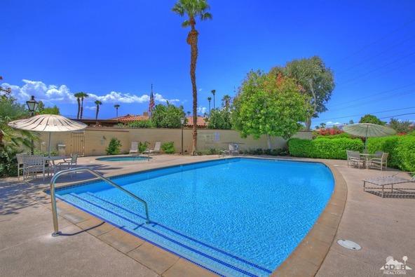 365 San Remo St., Palm Desert, CA 92260 Photo 35