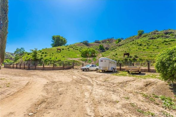 24123 Cross St., Newhall, CA 91321 Photo 35