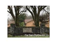 Home for sale: 1167 Turkey Foot Rd., Lexington, KY 40502