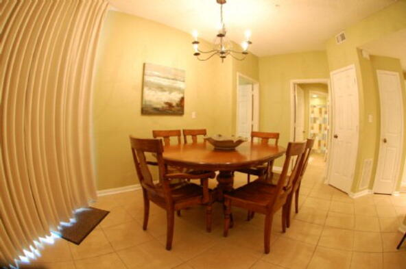 9260 Marigot Promenade #102 W., Gulf Shores, AL 36542 Photo 30