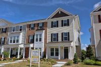 Home for sale: 279 Tigerlilly Dr., Portsmouth, VA 23701