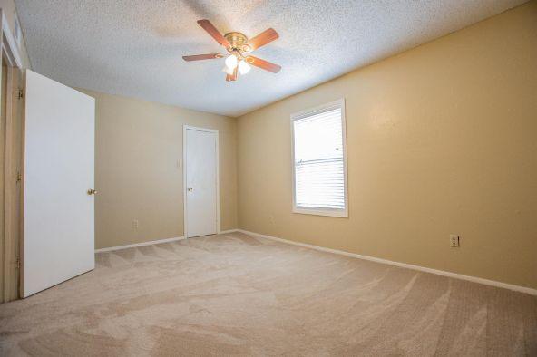 4741 48th St., Lubbock, TX 79414 Photo 1
