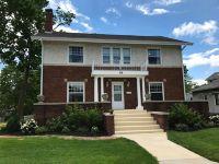 Home for sale: 308 E. 7th St., Trenton, MO 64683