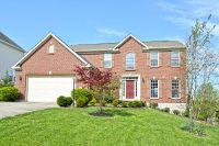 Home for sale: 6730 Jennifer Lynn Dr., Green Township, OH 45248